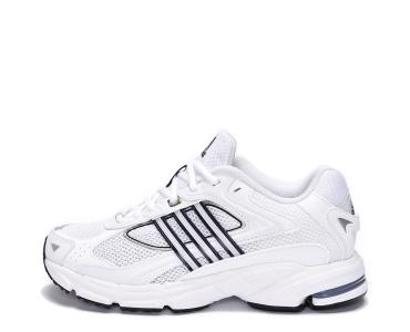 Adidas Originals RESPONSE CL Cloud White / Core Black / Cloud White
