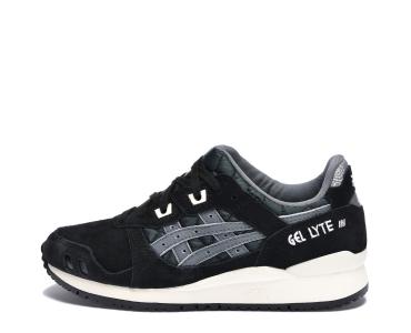 ASICS GEL-LYTE III OG Black/Cream