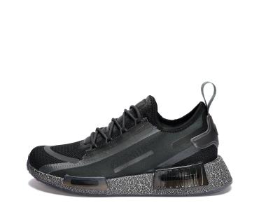 adidas Originals NMD_R1 SPECTOO Core Black / Carbon / Core Black