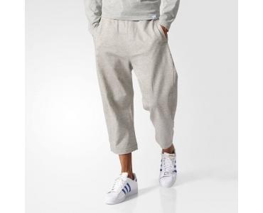 Adidas XBYO 7/8 Pant
