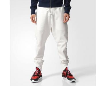 Adidas XBYO Sweat Pants White
