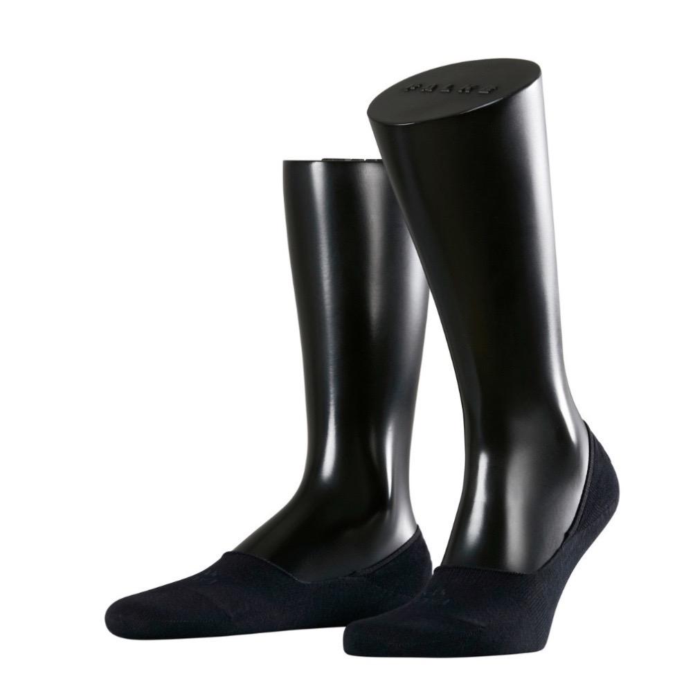 Носки FALKE - STEP Black