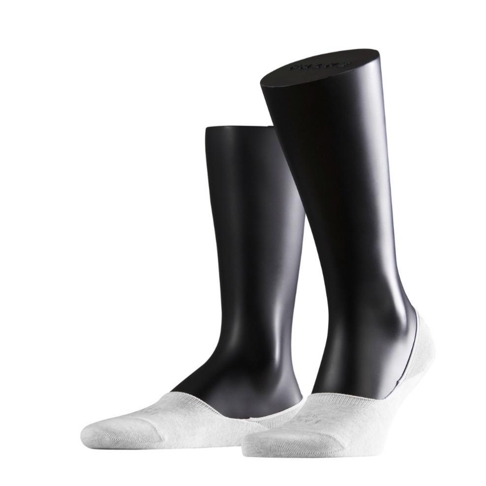 Носки FALKE - STEP White