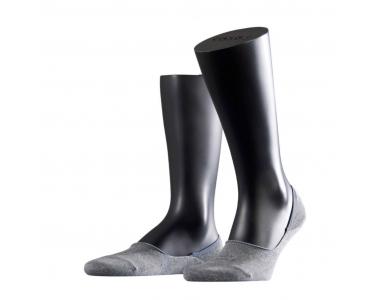 Носки FALKE - STEP Grey