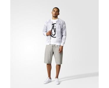 Adidas Originals x XBYO