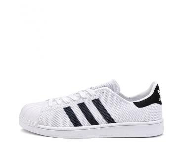 adidas_07