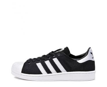 adidas_06