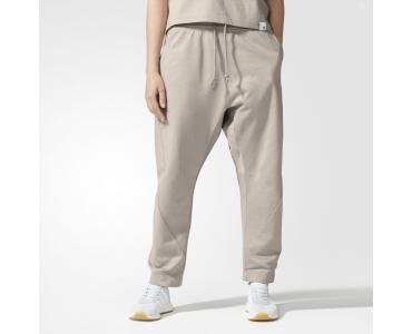 Adidas Originals x XBYO Sweat Pant Vapour Grey