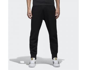 Adida XBYO Sweat Black