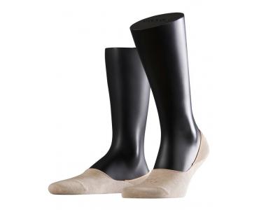 Носки FALKE - STEP sand mel.
