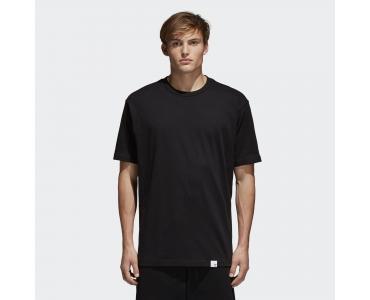 Adidas XBYO SS Tee Black