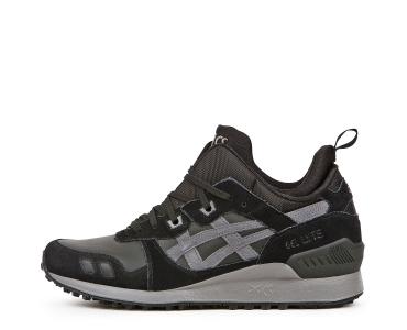 AsicsTiger Gel-Lyte MT Black/Dark Grey