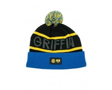 GRIFFIN X ELEMENT