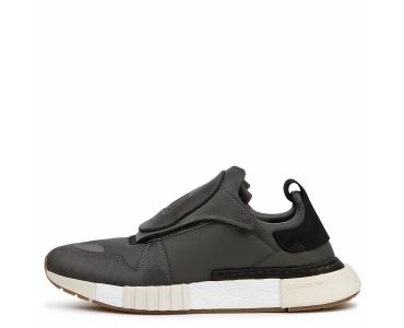 adidas Originals Futurepacer Grey Four/Ash Grey/Carbon