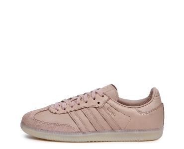 adidas Originals SAMBA OG ASH PEARL S18 / OFF WHITE