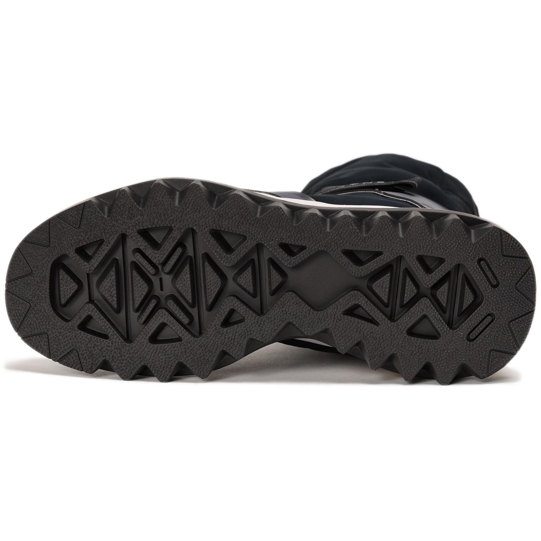 adidas by Stella McCartney core black / pearl grey / night steel-smc