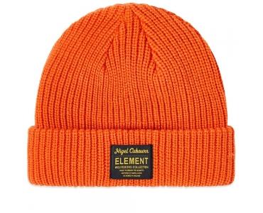 Nigel Cabourn x Element Wolfeboro HASH BEANIE