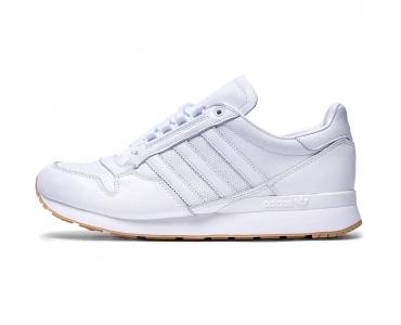 Adidas ZX500 OG White/Gum