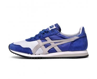 Интернет магазин одежды обуви кроссовок заказать онлайн купить ... 038bfd86f3a