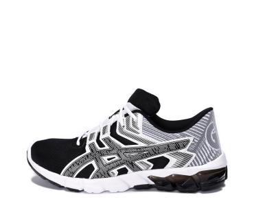 Asics GEL-QUANTUM 90 2  black/white